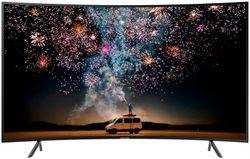Televizor Samsung UE65RU7300UXUA