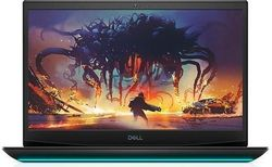 cumpără Laptot gaming Dell Inspiron Gaming 15 G5 Black (5500) (273445382) în Chișinău
