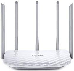 купить Wi-Fi роутер TP-Link C60 AC1350 в Кишинёве