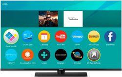"""купить Телевизор LED 49"""" Smart Panasonic TX-49FXR740 в Кишинёве"""