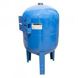 Расширительные баки для холодной воды ULTRA-PRO 750L