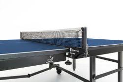 Сетка для настольного тенниса Sponeta Classic ITTF (2582)
