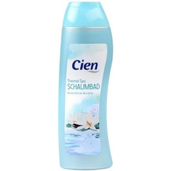 Cien spuma de baie Thermal SPA 1l