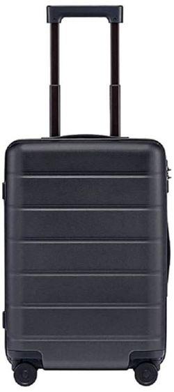 "купить Рюкзак для ноутбука Xiaomi Xiaomi Luggage Classic 20"" (Black), Global в Кишинёве"