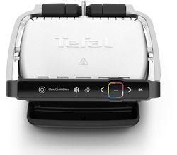 cumpără Grill-barbeque electric Tefal GC750D30 OptiGrill Elite în Chișinău