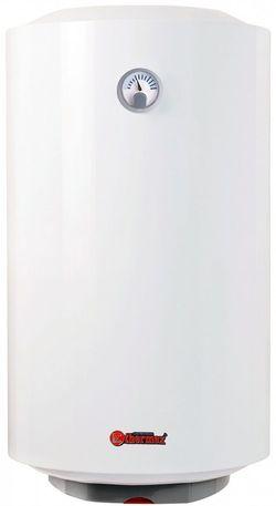 Бойлер Thermex ERD 80 V Pro