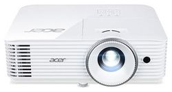 Проектор    ACER H6522ABD