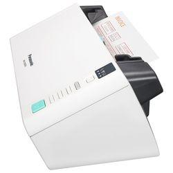 Сканер Panasonic KV-S1037X-X