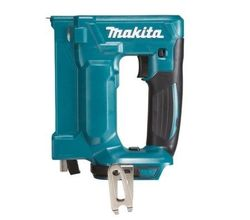 Stapler Makita DST112Z