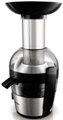 cumpără Storcător de suc centrifugal Philips HR1864/20 în Chișinău