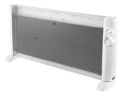 Конвектор Perfetto Mica Heater STM-20