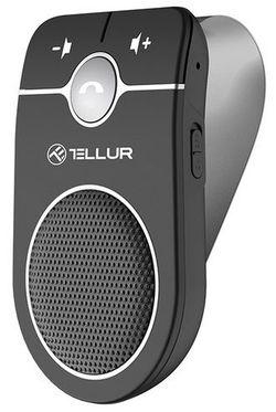 Casca bluetooth Tellur CK-B1 (TLL622061)