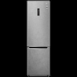 Refr/com LG GA-B509MCUM