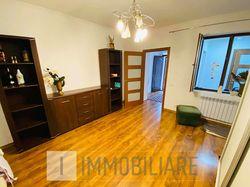 Apartament cu 2 camere, sect. Centru, str. Columna.