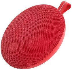 cumpără Boxă portativă Bluetooth Borofone BP3 Red în Chișinău