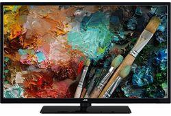 """cumpără Televizor LED 32"""" Smart JVC LT32VH52M în Chișinău"""