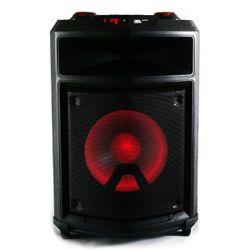 Портативная акустика VESTA PS-Z12M