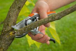 Ножницы садовые Gardena Premium BP50/21 (8702-20)