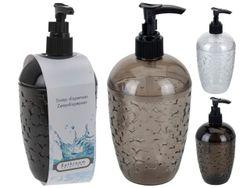 Dozator pentru sapun lichid