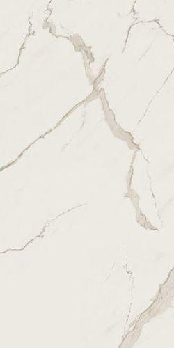 Керамогранитная плитка ALBATROS RETT POL 60*120