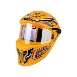 Сварочная маска для сварки INGCO AHM001