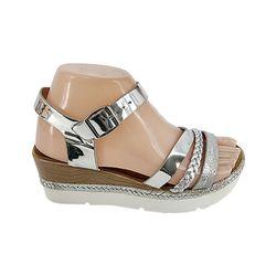 Sandale Dame (36-40) auriu /8