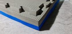 Татами saltea Eva puzzle 4 cm, 80 gr/m3, 1*1 m (5473) Judo Tatami