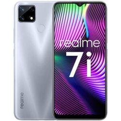 cumpără Smartphone Realme 7i 4/64GB Gray în Chișinău