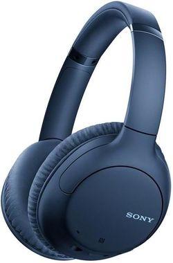 купить Наушники беспроводные Sony WHCH710NL в Кишинёве