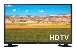 "купить Телевизор LED 32"" Smart Samsung UE32T4570AUXUA в Кишинёве"
