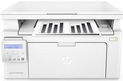 cumpără Multifuncțional HP LaserJet Pro MFP M130nw în Chișinău