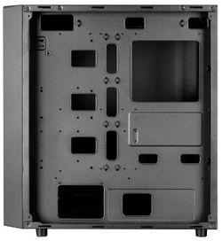 Carcasă Deepcool E-Shield