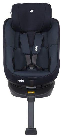 Scaun auto Joie Isofix Spin 360 Deep Sea