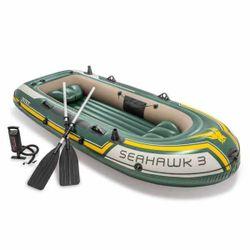 Barca gonflabila SEAHAWK 3, 295x137x43cm