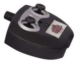 Jucărie teleghidată Noriel X Scorpio (21011)