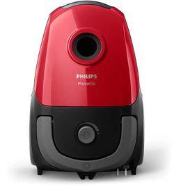 Пылесос для сухой уборки Philips FC8243/09