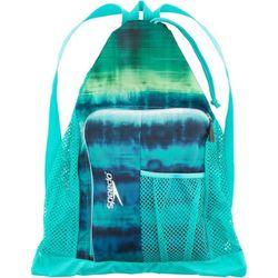 Сумка-рюкзак  для плавания 35 Л Speedo (5570)