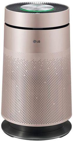 купить Очиститель воздуха LG AS60GDPV0 в Кишинёве