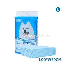 Nobleza одноразовая пеленка для собак - L