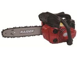 Бензопила Raider RDP-GCS18