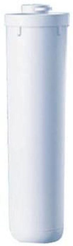 купить Картридж для проточных фильтров Aquaphor K2 в Кишинёве