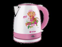 Чайник электрический WINX WX-1001