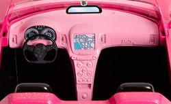 Păpușa Barbie (DVX59)