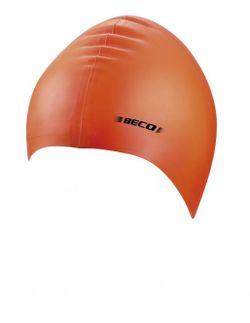 Шапочка для плавания Beco Solid 7390 (778)