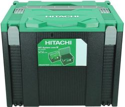 Cutie Geanta pentru scule Hitachi 402547