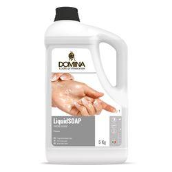 Domina - Жидкое мыло для рук с нейтральным Ph 5 кг