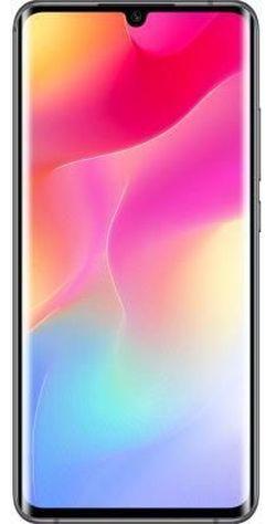 cumpără Smartphone Xiaomi Mi Note 10 Lite 6/64Gb Black în Chișinău