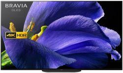 """купить Телевизор OLED 65"""" Smart Sony KD65AG9BAEP в Кишинёве"""