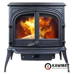 Печь чугунная KAWMET Premium S8 13,9 kW