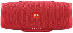 cumpără Boxă portativă Bluetooth JBL Charge 4 Red în Chișinău